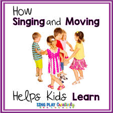 Shake Dem Halloween Bones Lesson by How Singing And Moving Helps Kids Learn Sing Play Create