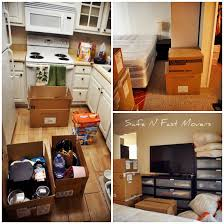 1 Bedroom Apartment Craigslist Orange County | Www.sudarshanaloka.org This Seal Beach Residents Replica Of The Pizza Planet Truck From 2 Women In Deadly Irvine Truck Crash Identified Anaheim News Orange County Craigslist Cars Best Car 2018 Search All Arizona Phoenix Chevy Kodiak 4x4 For Sale All About Chevrolet The Christian View Life Really Real Oc Refrigerated Trucks California Oc And 82019 New Reviews By Used Vehicles Dealer Oklahoma City Bob Moore Auto Group Fresno Craigslist Cars Carsiteco Owner Boston Carsjpcom Best Nj Image Collection