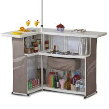 Patio Wet Bar Ideas by Casual Portable Wet Bar Build Portable Wet Bar With Glass Doors