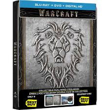 Warcraft (SteelBook) (Only At Best Buy) (Blu-ray Combo) (2016 ... Best Buy Pixel 2 Preorders May Come With Google Home Mini Security Camera Packages Cameras Canada Bestbuycom Rated 465 Stars By Customers Ratings Lowest Price Inter Call Goip 1664 Voip Gateway Isdn Voip Phones Online At Prices In Indiaamazonin Att El52303 Dect 60 Expandable Cordless Phone System With Ooma Linx Voip Extender Black Internet The Mummy Digibook Only Bluray Combo 2017 Mobile Gift Card 250 Cards Headsets For Flying Koshurbatt Chronicle