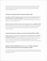 Technical Writer Resume Sample Incredible Writing Examples Free Cover Letter Samples