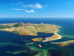 bureau de change madeleine tourisme îles de la madeleine