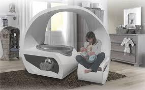rocking chair chambre bébé rocking chair chambre bb fauteuil bascule pour bb personnalis noa