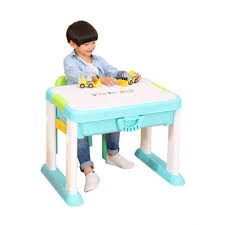 Amazon.com: Table & Chair Sets Children's Table And Chair Set ... Childs Table Highback Chairs Briar Hill Fniture Fding Childrens Tables And Lovetoknow Gtzy003 Antique Children And Kindergartenday Care Lifetime Lime Green Pnic Table60132 The Home Depot Chair Plastic Diy Kids Set Play Toddler Activity Blue Adjustable Study Desk Child W Zoomie Kirsten 3 Piece Wayfair Childs Table Chair Craft Boy Amazoncom Wal Front 2 Etsy Labe Wooden With Box Little Bird Liberty House Toys Butterfly Baby Store