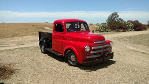Estrada MotorSports 1948-53 Dodge Trucks: Emergency Brake (video #2 ... 1951 Dodge Pilot House Rat Rod Truck Hot Street Custom Alfred State Students Raising Funds To Run 53 Hemmings Daily Pucon Chile November 20 2015 Pickup Ram In The Beastly 2500 Bangshiftcom Ebay Find A Monstrous 1967 Sweptline Show M37 Military Dodges Estrada Motsports 194853 Trucks Zerk Access Covers Youtube Restomod Wkhorse 1942 Wc53 Carryall Turbodiesel Diesel Army Lifted 4th Gen Pics Em Off Page Dodge Ram Forum 1953 For Sale Classiccarscom Cc1061522 Page 3 Gamesmodsnet Fs17 Cnc Fs15 Ets 2 Mods