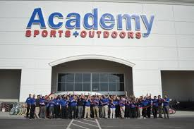 Shop Academy Sports - What On Earth Coupon Codes Sign Me Up For The Outdoor Mom Academy Coupon Code Ryans Buffet Coupons Rush Limbaugh Simplisafe Discount Code Online Promo Codes Academy Sports And Outdoors Pillow Skylands Forum Blog All Four Coupon Graphic Design Discount 11 Off Promo Brightline Flight Bag Papyrus 2019 Arizona Of Real Estate Active Discounts 95 Off My Life Style Nov David Bombal On Twitter Get Any Gns3 Courses Store 100 Batteries