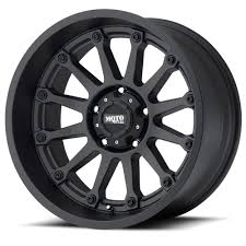 Moto Metal | Off-road Application Wheels For Lifted Truck, Jeep, SUV. Wheels Boutique Ram 2500hd X Adv08r Truck Spec Hd1 Sl Mclaren Life The New 6lug Forgeline 1pc Forged Monoblock Vx1truck Wheel For Sale Set Of 5 Rock Warrior Wheels With Lug Nuts 1000 Adv1forgedwhlsblacirclespokerimstruckdeepdishf Adv1 Lifted Gmc Denali On Specialty Forged 2015 Sema Motor Aftermarket Rims 4x4 Lifted Sota Offroad Polish Alinum 225 Manufacturers And Factory Adv1forgedwhlsblacirclespokerimstruckdeepdishg Custom Autosport Plus Canton Akron Featured Trucks Youtube