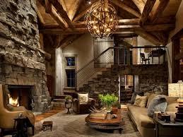 Modern Tropical Style Interior Design Fooz World
