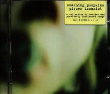 Rhinoceros Smashing Pumpkins Album by The Smashing Pumpkins Album Import Cds Ebay
