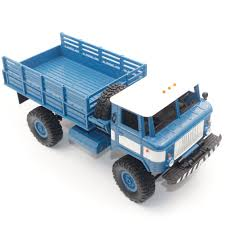 B-24 1/16 RC Military Truck Rock Crawler Army Car Kit With Motor ... Helifar Hb Nb2805 1 16 Military Rc Truck 4499 Free Shipping 1991 Bmy M925a2 Military Truck For Sale 524280 News Iveco Defence Vehicles Truck Military Army Car Side View Stock Photo 137986168 Alamy Ural4320 Dblecrosscountry With A Wheel Scandal Erupts As Police Discover 200 Vehicles Up For Sale Hg P801 P802 112 24g 8x8 M983 739mm Rc Car Us Army 1968 Am General M35a2 Item I1557 Sold Se Rba Axle Commercial Vehicle Components Rba Vehicle Ltd Jual Mobil Remote Wpl B1 24ghz 4wd Skala 116 Auxiliary Power Reduces Fuel Csumption Plus Other Benefits German Image I1448800 At Featurepics