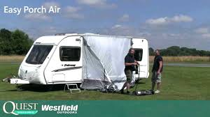 Used Caravan Awning – Broma.me Second Hand Caravan Awning Strand In Sizes Chart Porch Awnings From Size Full Ventura 2 Berth Lunar With Touring Walker For Windows Sunncamp Mirage Bag Containg 1050 Ocean L Regatta Windbreak Connect Used Caravan Awning Bromame