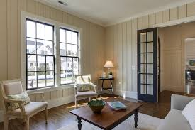 Surprising Real Wood Paneling For Walls Decorating Ideas Gallery In Living Room Traditional Design