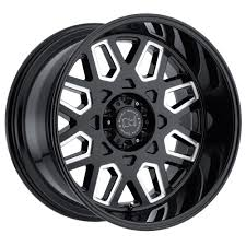 100 Best Cheap Truck Rims For Civiccheap Rims For Chevy Resource