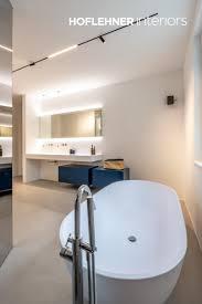 designermöbel hoflehner interiors badezimmer planen
