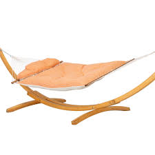 Welcome To Nags Head Hammocks. St Tropez Cast Alnium Fully Welded Ding Chair W Directors Costco Camping Sunbrella Umbrella Beach With Attached Lca Director Chair Outdoor Terry Cloth Costc Rattan Lo Target Set Of 2 Natural Teak Chairs With Canvas Tan Colored Fabric 35 32729497 Eames Tanning Home Area Poolside For Occasion Details About Kokomo Lounge Cushion Best Reviews And Information Odyssey Folding Furn Splendid Bunnings Replacement Cover Round Stick