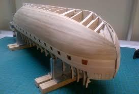 129 best model ship building images on pinterest sailing ships