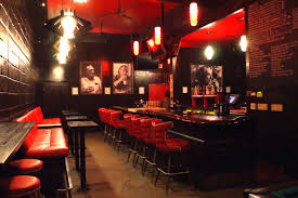 The Best Bars In Santa Monica - Los Angeles   Best Bar, Santa ... Las Best Bars For Watching Nfl College Football 25 Santa Monica Restaurants Ideas On Pinterest Monica Hotel Luxury Beach The Iconic Shutters Date Ideas Where To Find The Best Cocktail Bars In Los Angeles Neighborhood Guide Happy Hour Deals Harlowe Bar 137 Nightlife Images La To Watch March Madness Cbs For Hipsters In