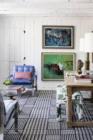 100 Modern Home Interior Ideas 40 Best Living Room Decorating Designs HouseBeautifulcom