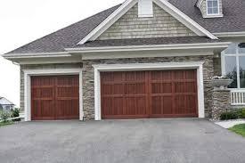Garage Door Gallery 16 ⋆ All Seasons Garage Door