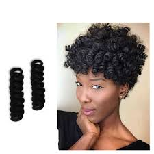 Details About 10 Inch Spiral Curly Crochet Braids Synthetic Crochet Hair  Extensions Curlkalon Curlkalon Hair Wig Tousled Short Brownish Black Afro American Short Natural Tapered Cut Curlkalon Hairstyles 5 Of The Best Crochet Braid Patterns Bglh Marketplace Wash N Go In Under 10 Minutes Using One Product 3c4a Hair Assunta Conyers How To A Tapered Cut Thning Crown Toni Curl Grey Harlem 125 Kima Kalon Large 20 Spring Twist Braids 3 Pack Bomb Ombre Colors Synthetic Jamaican Bounce Fluffy Extension 8inch Chase Ink Promo Code Shoedazzle Are Easiest Protective Style I Do Wave Moldshort Pixie Up