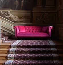 Sofa Pink by The 25 Best Chesterfield Sofas Ideas On Pinterest Chesterfield