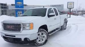 Used 2011 GMC Sierra 1500 4WD Ext Cab Z71 For Sale | Boyer Chevrolet ... 2016 Sierra 1500 Offers New Look Advanced Eeering 2011 Used Gmc 2500hd Slt Z71 At Country Diesels Serving 2009 Hybrid Instrumented Test Car And Driver Review 700 Miles In A Denali 2500 Hd 4x4 The Truth About Cars Summit White Crew Cab Exterior 3500hd 2 Photos Informations Articles Trucks Gain Capability Truck Talk Bestcarmagcom An 1100hp Lml Duramax 3500hd Built Tribute To Son Heavy Duty Fullsize Pickup Image 4wd 1537 Grille