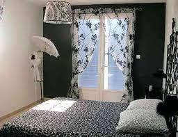 rideaux originaux pour chambre rideaux originaux pour chambre acheter des rideaux pour chaque pi