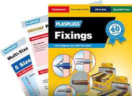 plasplugs ltd fixings tool specialists