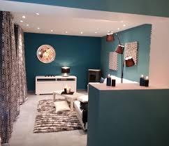 chambre deco bleu chambre bleu et jaune collection et chambre deco salon bleu canard