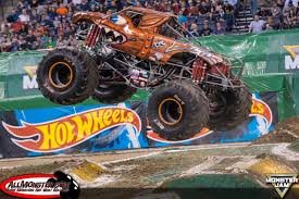 Monster Jam Trucks 2018 | New Car Updates 2019 2020