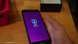 T-mobile REVVL Hands On And Unboxing New Budget King? - YouTube Update Works Over Cellular Too Ios 9 Adds Wifi Calling With Mac This Is The Tmobile Personal Cellspot Android Central The Welcome Back Youtube Home Net Box Speed Test Max 30 Mbits 5 Lte Digits Coming May 31 What It And Should You Use Petco Park Run Deck Tmobile 4g Cellspot Review Uta200tm Linksys Cisco Hiport Voip Phone Adapter Router Tmobiles Im Ist Ausnahme Futurezoneat Galaxy S7 Edge Review Best Can Get On Un