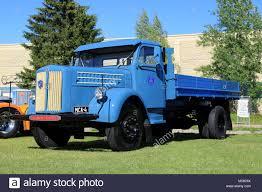 100 Mca Trucking Scania Vabis Stock Photos Scania Vabis Stock Images Alamy