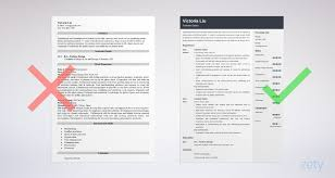 Fashion Stylist Resume: Examples & Writing Guide [20+ Tips] Hair Stylist Resume Example And Guide For 2019 Templates Hairylist Ckumca Sample Job Requirements At Cover Letter Examples Best Livecareer Livecareer Skills Ylist Resume Examples Magdaleneprojectorg Photo Samples Velvet Jobs Writing Services Kalgoorlie Olneykehila Fashion Guide 20 Tips