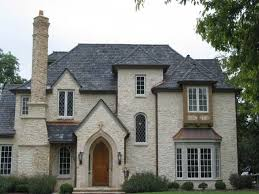 Small French Country House Plans Colors 120 Best French Country Houses Images On Pinterest Gardens