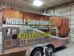NJ Cabinet Guys Mobile Showroom - Coastal Sign & Design, LLC Truck Bed Storage Drawer Plans Fniture Bench Garage Organization Ideas Cheap Tool Chest Rolling Cabinet Adrian Steel 18 Adjustable Shelf Model 1 Inlad Kitchen Cabinets Used Manitoba Luxury Hurt My Engine 1964 F250 Interior View Ccession Equipment Advanced Ccession Trailers 2017 Livin Lite Camplite 84s Camper Table Vestil File Hand Bens Otographs From Trucks 2011 69 Beautiful Enchanting European Modern High End Discount Whosale Bathroom 2002 Peterbilt 385 Sleeper For Sale Spencer Ia 24613168