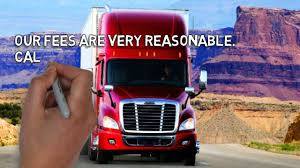 Bookkeeping Service For Truck Drivers - Trucker Tax Help - YouTube What Is The Difference In Per Diem And Straight Pay Truck Drivers Truckers Tax Service Advanced Solutions Utah Driver Reform 2018 Support The Movement Like Share Driving Jobs Heartland Express Flatbed Salary Scale Tmc Transportation Regional Truck Driving Jobs At Fleetmaster Truckingjobs Hashtag On Twitter Kold Trans Company Why Veriha Benefits Of With Trucking Superior Payroll Software Owner Operator Scrum Over Truckers Meal Per Diem A Moot Point Under Tax