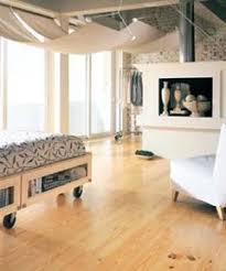 Harris Tarkett Wood Floors