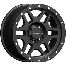 20in Wheel Diameter 9in Wheel Width –12mm Wheel Offset Pro Comp Truck Dynamic Wheel Co Moscow Sep 5 2017 Close Up View On Volvo Truck Front Axle Wheels 17in Diameter 9in Width Pro Comp Series 86 Pro Comp 42 Series Blockade Gloss Black With Milled Products Pass Fmvss Test For 2015 Ford And Toyota Trucks 29 La Paz Satin Rims 502978582p Lewisville Autoplex Custom Lifted Completed Builds 20x12 Wheels On 2014 Chevy Forum Gmc Lights Lugs Offer Taw All Access Amazoncom Alloys 89 Flat Finish For Those Who Have Lifted Enthusiasts Forums