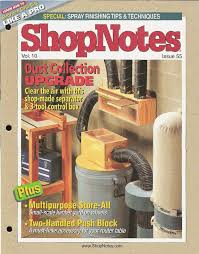 Woodworking Projects Plans Magazine by 118 Best Shop Projects Images On Pinterest Woodworking Projects