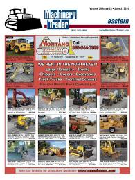 Machinery Trader Japanese Used Cars Exporter Dealer Trader Auction Suv Dump Truck Salary With Commercial As Well 2000 Gmc 3500 For 20 Freightliner Business Class M2 106 Flanders Nj 5000613801 Trucks Sale N Trailer Magazine Tipper Truck Iveco Mp380e42w 6x6 Trucks Useds Astra Michigan Welcome Arizona Sales Llc Rental Alaskan Equipment April 2015 By Morris Media Network Issuu 1 2 3 Light Duty With Sun Intertional Flatbed Dump Truck Equipmenttradercom Pickup Thames Car Ram Free Commercial Clipart