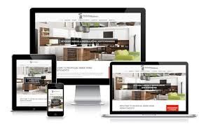 Website Design Shoreham By Sea - OSAM Websites Shoreham By Sea ... Portfolio Responsive Web Design Ecommerce Website Development Pleasing 80 Home Improvement Sites Inspiration Of Heartland Roosrsites San Luis Obispo 93401 93420 Fniture Planning Cool And Diy Best Free Amazing Excellent With Websites Images Photo At Granite Marble Specialties Rich Color Improvements The Mavens From Decoration Ideas Designing Simple Get Customers Fast Martinellis Indite