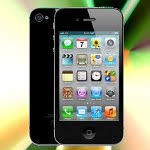 contract pricing for the Apple iPhone 4S is revealed starts at $649
