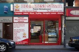 A Polish Expat's Guide To Eating Polish Food In London - MUNCHIES Food Trucks Page 3 The Boomerang Blog Setis Polish Boys Trucks In Cleveland Oh Here Are Seven Essential In San Diego Eater Opening Report Progies Factory Now Serving Wheat Ridge Jeepin With Judd Polk Sheriffs Charities Inc Fest Milwaukee 2016 Hits 94 A Expats Guide To Eating Ldon Munchies Corona Food Truck Festival Streetfood Pinterest Nj Truck Faves Wtf Tim Mcrae Jersey Bites Melt Poutine Exhibit Brewing Company Buffalo News Guide Villa 2