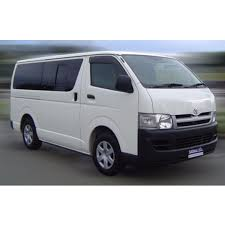 Rental Of Brand New Toyota Hiace - Cargo Van, Cars, Vehicle Rentals ... 2017 Chevrolet Express 2500 Cadian Car And Truck Rental Rentals Rv Machesney Park Il Cargo Van Rental In Toronto Moving Austin Mn North One Way Van Montoursinfo Truck For Rent Hire Truck Lipat Bahay House Moving Movers Vans Hb Uhaul Coupons For Cheap Kombi Prevoz Za Selidbu Firme Pinterest Passenger Starting At 4999 Per Day Ringwood Rates From 29 A In Tx Best Resource Carry Your Crew The 5ton Cab Avon