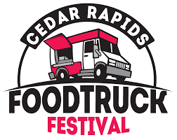 Vendors — Cedar Rapids Food Truck Fest Interview Ryes And Shine With The Bakery Truck Your Morning Never Food Truck Wikipedia Ventures Word Of Mouth Gobr At The Wednesday Wroundup Popular Austin Trucks Pearltrees Frying Dutchman Food Is Seen In Greenwich Village New Sample Floor Plans Foodtrucksnet Spotlight On Saba Rahimian Owner Ceo Granola Girl Sd Events How Much Does A Cost Open For Business Halls Are Eater