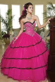 211 best quinceanera images on pinterest quinceanera dresses