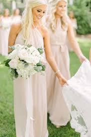 best 25 beige wedding dress ideas on pinterest unique wedding