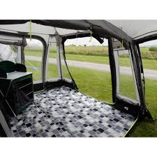 Khyam Motordome Sleeper Quick Erect Awning - Driveaway Awnings ... Tent Awning For Cars Bromame Kampa Frontier Air Pro Caravan Awning 2017 Amazoncouk Car Lweight Porch Awnings 2 Quick Easy To Erect Swift 390 325 260 220 Interleisure Burton Sales Classic Expert Pitching Inflation Youtube Shop Online A Bradcot Rally Plus Stand Alone In This You Find Chrissmith Khyam Motordome Sleeper Driveaway Accessory Accsories Pyramid Size Make Like New With Lweight And Easy To Erect
