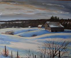 Richard McNaughton's Art Hamilton Hayes Saatchi Art Artists Category John Clarke Olson Green Mountain Fine Landscape Garvin Hunter Photography Watercolors Anna Tderung G Poljainec Acrylic Pating Winter Scene Of Old Barn Yard Patings More Traditional Landscape Mciahillart Barn Original Art Patings Dlypainterscom Herb Lucas Oil Martha Kisling With Heart And Colorful Sky By Gary Frascarelli Artist Oil Pating