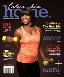Columbia Home Magazine - October/November 2014 By Business Times ... Reivietnam News Columbia Business Times June 2016 By Company Issuu 62017 Cohort Bios Faculty Academic Affairs University Of In Rembrance Locals Who Passed On In July Liftyles Holly Hite Bondurant Tiger Pediatrics Jefferson County Obituaries School Medicine Stephen L Barnes Md Facs Meet Our Doctors Christian Magazine Fall 2015 Icm Custom Publishing Staff Computer Science It Mizzou